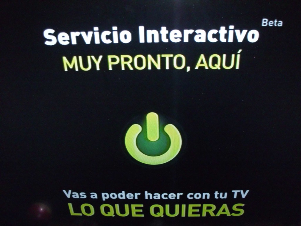 Mundo Interactivo 1024x768