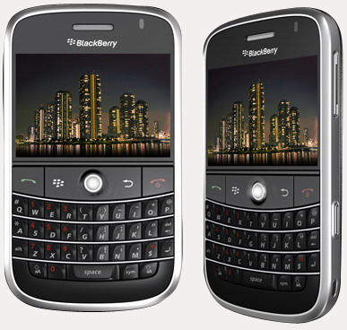 TaeBastien Movil Blackberry-bold