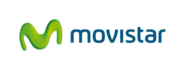 Logo Movistar 600x229