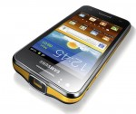 Samsung Galaxy Beam 150x126