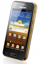 samsung galaxy beam 2 150x223