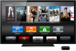 Apple TV 150x101