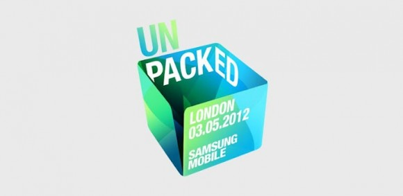 Samsung Mobile Unpacked 580x283