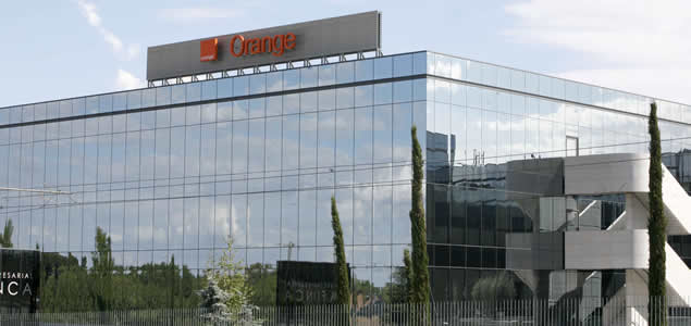 Orange m vil invasi n p gina 2 for Oficinas jazztel madrid