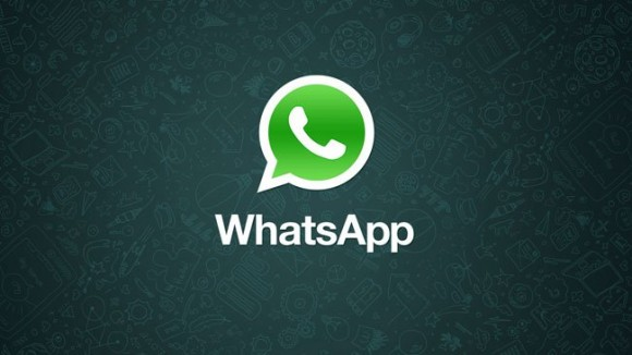 WhatsApp 580x326