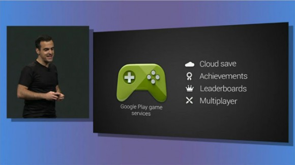Google Play Games 580x325