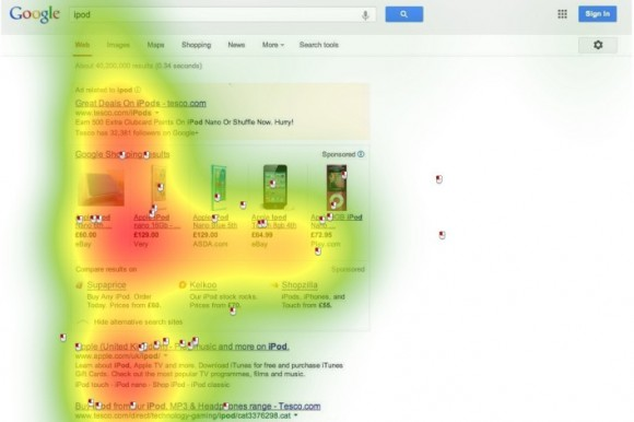 Google ipod heatmap 580x386
