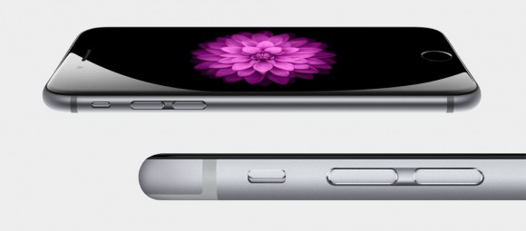 iphone 6 oficial