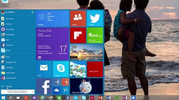 windows-10-información-menu-de-inicio-1