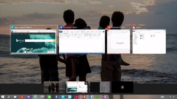 windows-10-información-task-view-1
