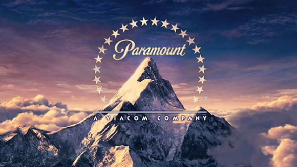 Paramount Youtube